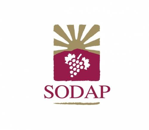 SODAP Wine Awards 2013